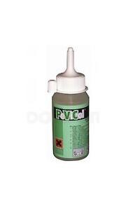 Pevicol PVC rørlim