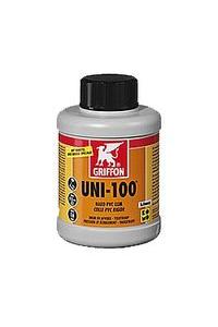 Griffon lim UNI-100