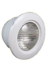 Hayward lampe 300W 12 V beton