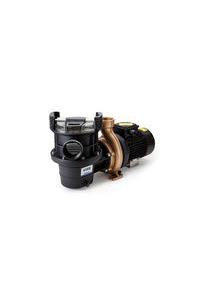 Pahlen WaterVISE pumpe
