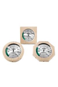 Sauna termometer
